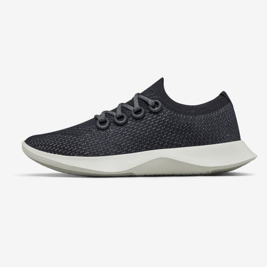 Sustainable Mens Running Shoes