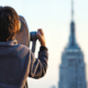 NYC Hotels for Families