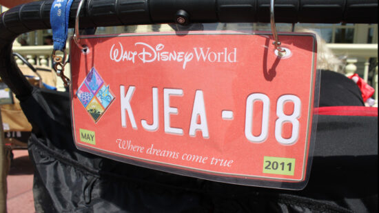 Getting around Disney World is easy, right? They have monorails and buses. But I almost always rent a car at Disney World. Here's why.