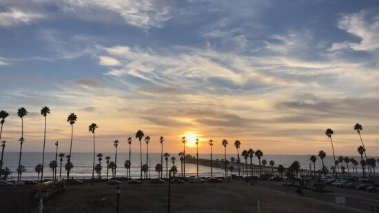 Southern California is the best place to get 3 'mini' vacations out of one 7-day trip. Enjoy spa time, food, wine, shopping and more!