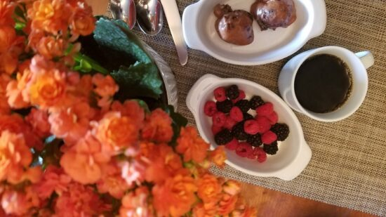 Luxurious things to do in napa the inn on first