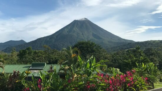 Is Adventures by Disney Costa Rica the right trip for your family? Come see what they do right and why this luxury tour is the smart choice when heading to Costa Rica.-TravelingMom