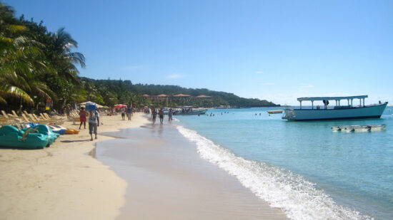 This guide will help you make the most of your Honduras Family Vacation