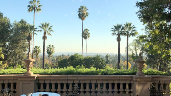 Best Things to Do in Pasadena with Kids view