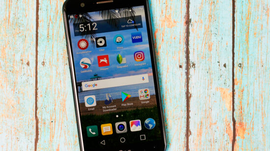 What are the best travel apps? Our Traveling Mom family weighs in!