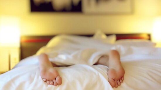 These 7 better sleep tips for travel and hotel overnight stays will show you how tosleep better when away from home. Find out what to pack, where to stay and even what to eat during your trip to help you feel more rested on vacation!