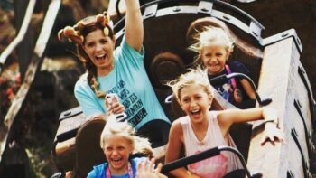 Is the Disney World Memory Maker worth it? We think so!