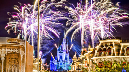 Before you completely rule out a Disney vacation read our secrets on how you can plan ahead for the vacation of your dreams.