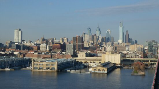 There's more to Philly than the Liberty Bell. Read on to learn about secret Philadelphia.