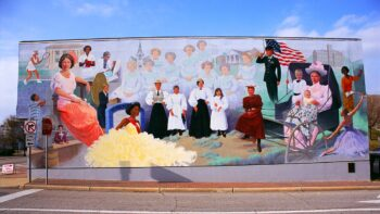 Things to do in Dothan Alabama on TravelingMom.com