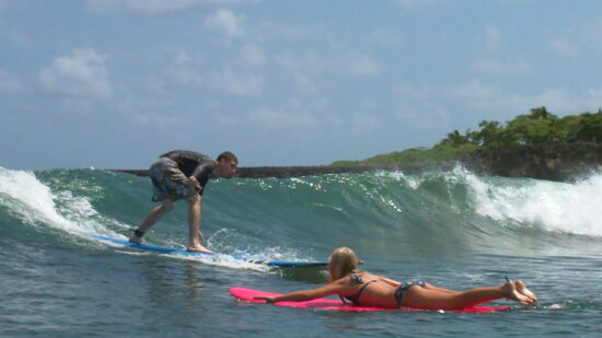 With its diverse coasts and activities, Oahu should be on everyone's bucket list especially with these fun things to do with teens.