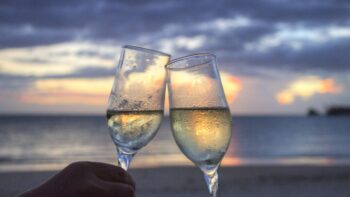 Uncategorized HOW TO HAVE A CHAMPAGNE FAMILY VACATION ON A BEER BUDGET