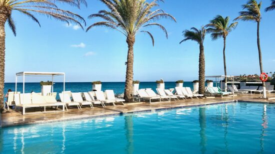 Uncategorized How to Know if an All-Inclusive Family Vacation is a Good Deal 7