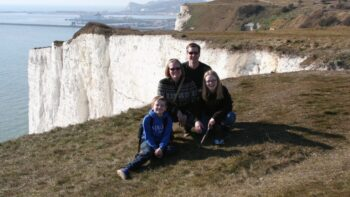 cliffs-of-dover-europe-travel-adapters-story