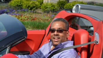 Uncategorized Can a Dad Still Have a Hot Car?
