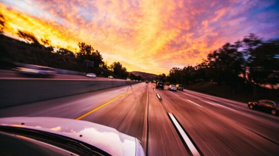 Dad Travel 101 Fuel Efficiency Tips for Summer Road Trips