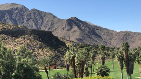 Palm-Springs-Country-Club-view