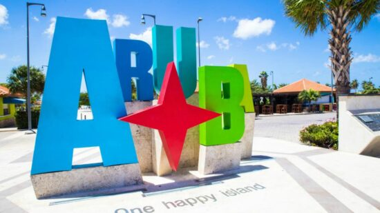 Things to do in Aruba with Kids on TravelingMom