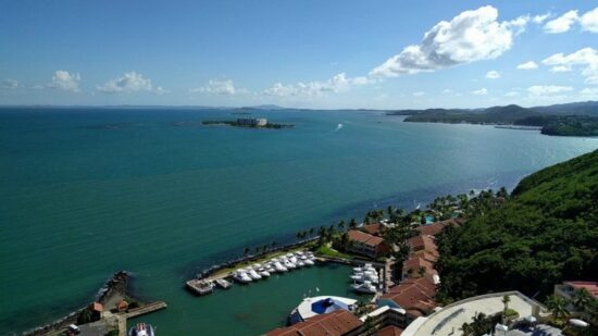 Free Things to do in Puerto Rico