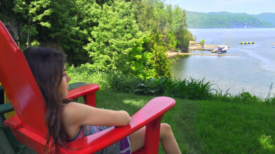 Tips to Practice Mindful Travel on Your Next Family Vacation