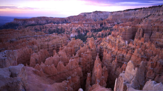 Bryce Canyon for kids, Utah Parks for families, hikes for kids,