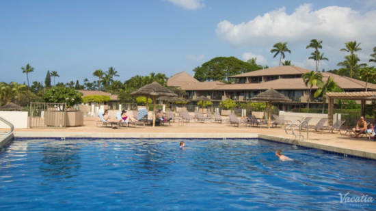 Taking Kids to Maui may seem daunting, but our Traveling Mom tips will ensure that your once in a lifetime family vacation goes smoothly.