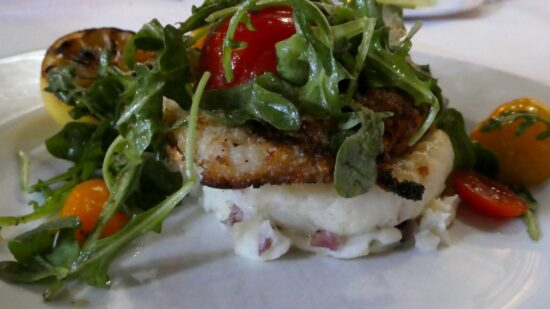Ann Arbor, Michigan offers a wide variety of options when it comes to food. Here are a few of our favorites - from cultural cuisines to locally grown.