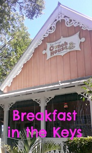 BreakfastKeyLargo