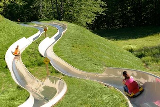 alpine-slide-from-top-625w
