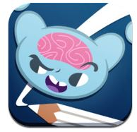 mindsnacks vocabulary iPad app game