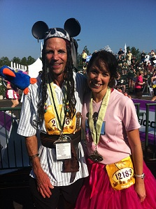 DisneyPrincessHalf2011 284