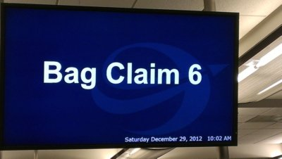 baggageclaimdenverinternational