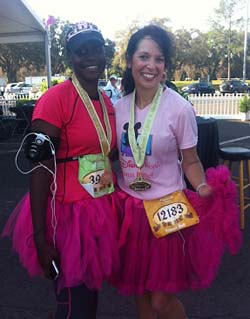 DisneyPrincessHalf2011282