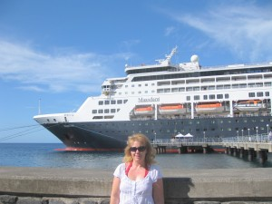 HollandAmerica9