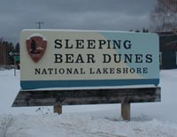 sleeping_bear_dunes