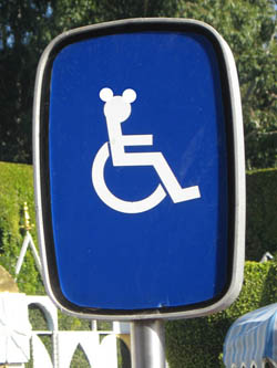 disney_chairsign