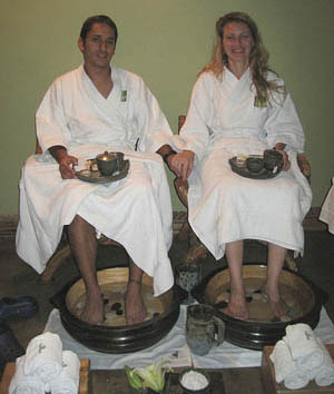 la-ceiba-spa-antigua-guatemala-couples-massage