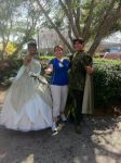 thumb_disney_princess
