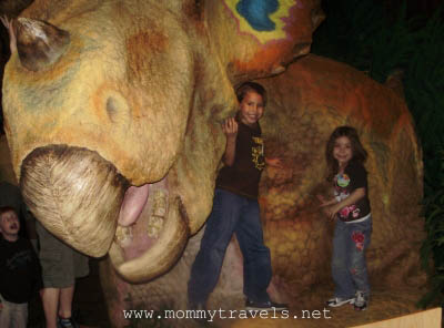 trex_cafe_Downtown_Disney
