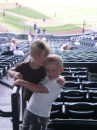 Rockies_game_grandkids
