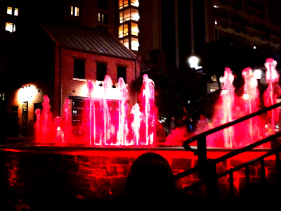 gaylord-national-fountain