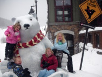 WinterParkSkiResort_Family
