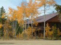 Affordable vacations at the YMCA of the Rockies