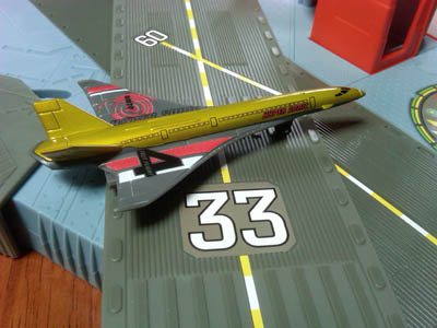Matchbox_Sky_Busters_Airplane