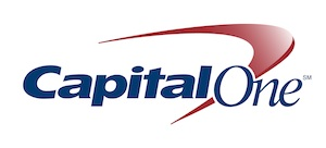 Capital One Venture Hassle Free Travel