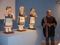 nativeamericanmuseum