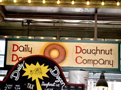 daily_doughnuts_Seattle_pike_market_small
