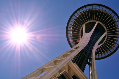 space_needle_seattle_small