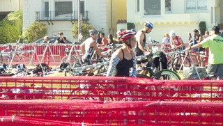 Alcatraz-Triathlon-San-Francisco-California