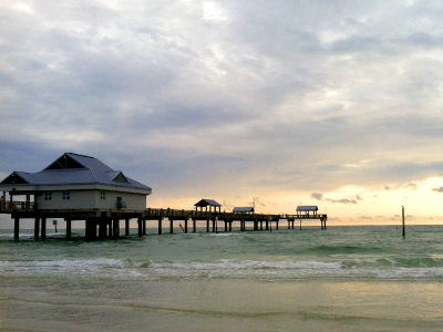 Pier-60-on-Clearwater-Beach-Florida